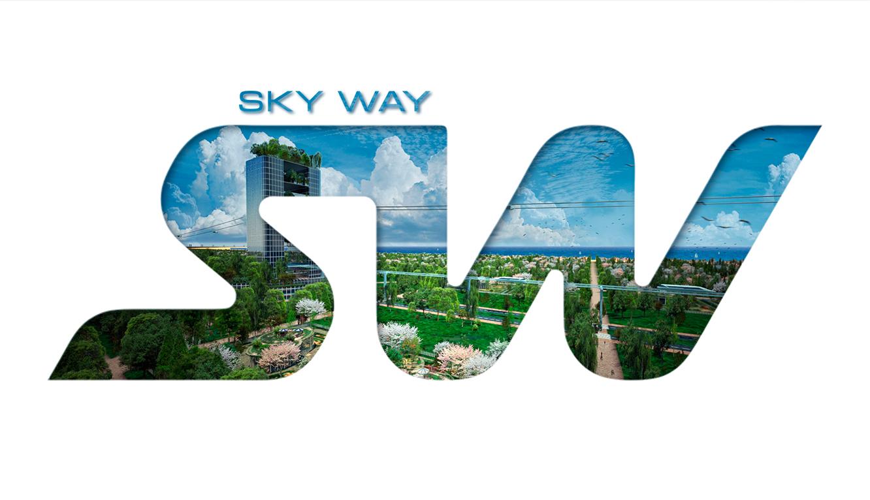 skyway-sky-way