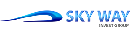 skywayinvestgroup