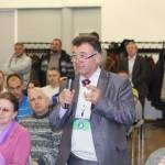 Конференция sky way 17 октября в Минске 12