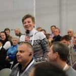 Конференция sky way 17 октября в Минске 13