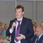 Конференция sky way 17 октября в Минске 15