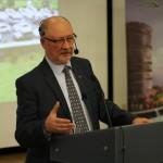 Конференция sky way 17 октября в Минске 17