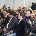 Конференция sky way 17 октября в Минске 19