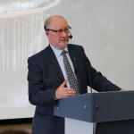 Конференция sky way 17 октября в Минске 6