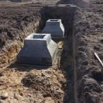 Ход строительства ЭкоТехноПарка. Фотоотчёт за 16.10.2015 г. 4