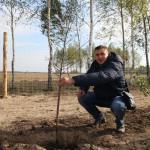акция skyway посади дерево скайвей 47