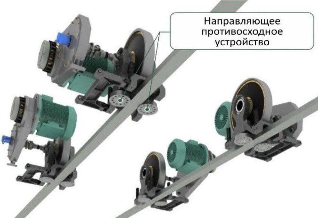 protivoshodnaja-sistema-u-junibusa-skyway