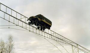 sky-way-pervyj-ispytatel'nyj-poligon-strunnogo-transporta-junickogo-skyway