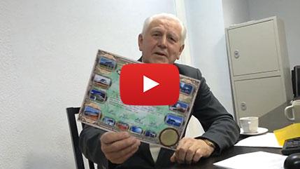 26.-otzyv-investora-sky-way-kandidata-texnicheskix-nauk-plaunova-vladimira-petrovicha