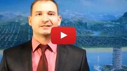 60.-otzyvy-skajvej.-video-otzyv-o-kompanii-sky-way-invest-group.-ilya-sarmuls-o-skajvej