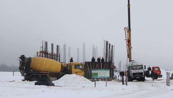 xod-stroitelstva-ekotexnoparka-fotootchyot-ot-27-yanvarya