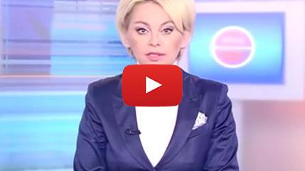 Репортаж СТВ о SkyWay / Телеканал «СТВ»