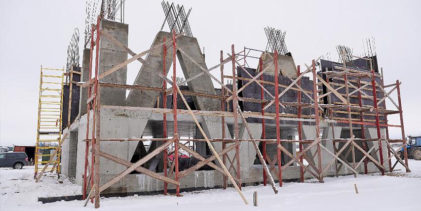 fotootchet-iz-ekotexnoparka-ot-4-marta-top