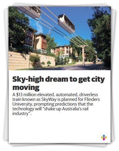 skyway-in-australia