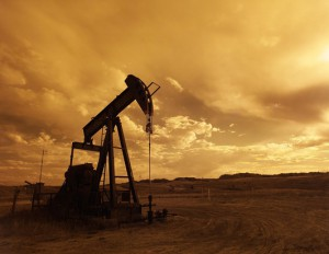 нефтяная-вышка