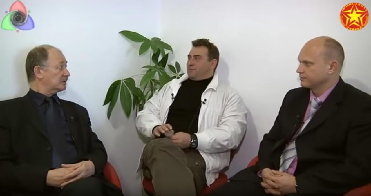 strasti-po-skajveyu-yunickij-sozdayot-istoriyu-strunnyx-dorog-(3)