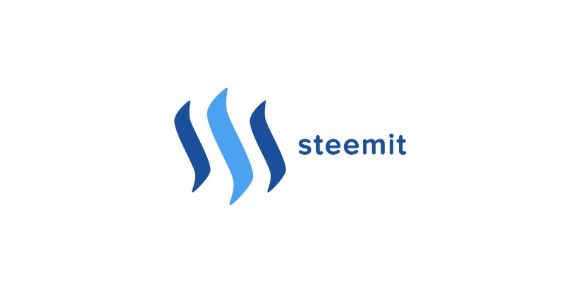 steemit-skyway