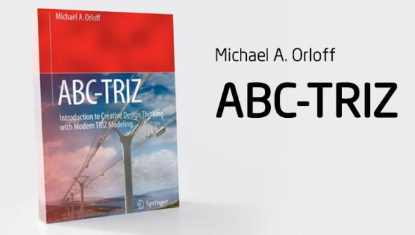 ABC-TRIZ