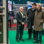 Фотоотчёт Скайвей с выставки Energy Expo 2016