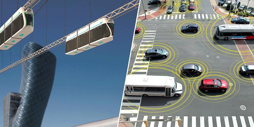 bespilotniy-transport