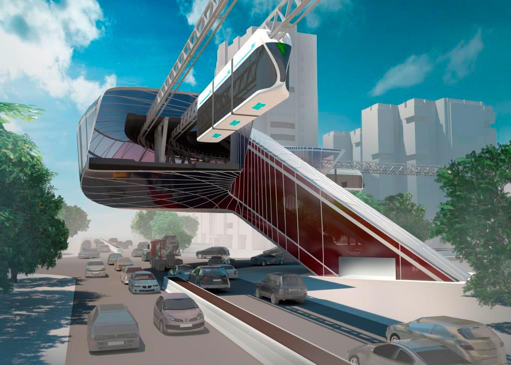 transport-skyway