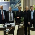 sertifikaciya-skyway-9