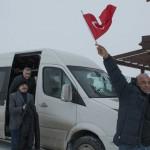 skajvej-v-turcii-4