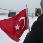 skajvej-v-turcii-7