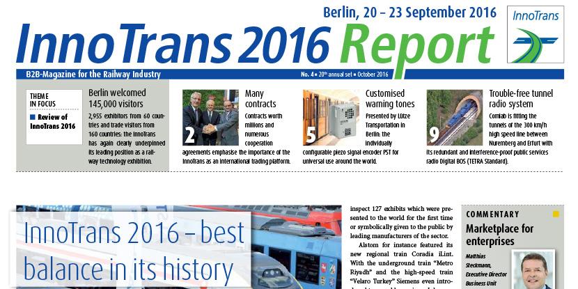 innotrans-2016-report-skyway