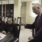 Турция рассматривает возможность внедрения SkyWay