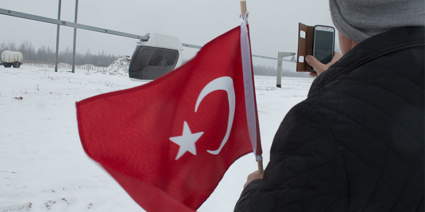 skyway-v-turcii