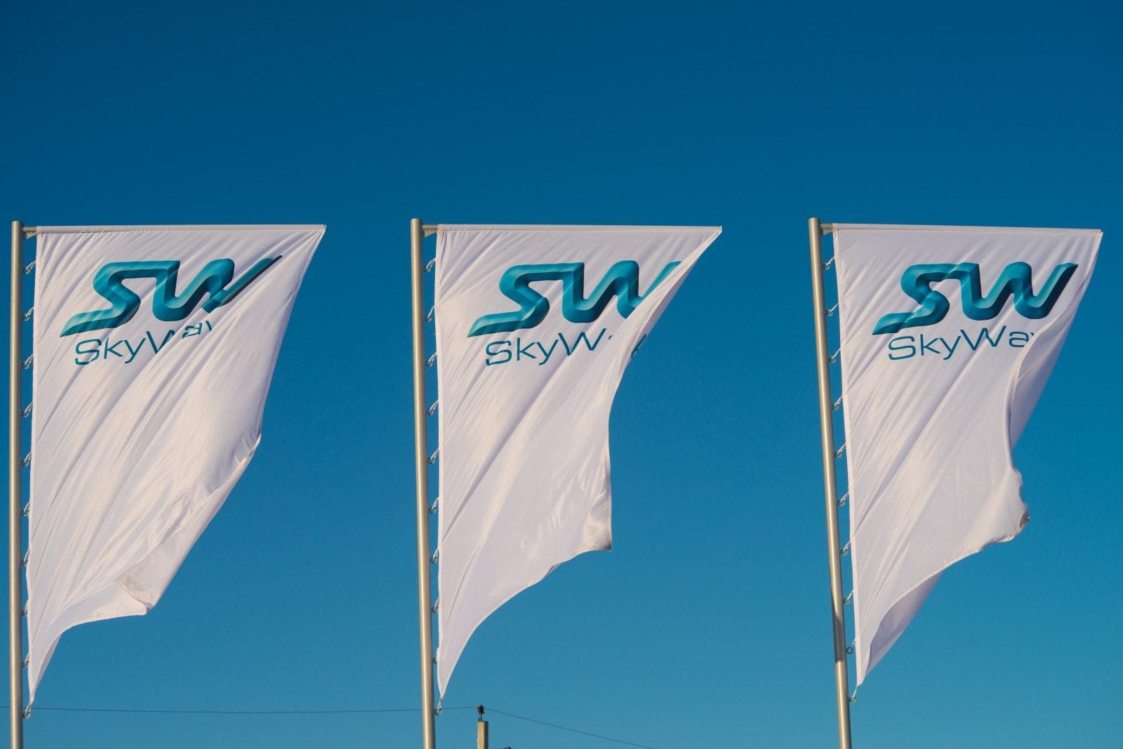 skyway-flag-min