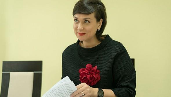 МАРЬИНА-ГОРКА-БЛАГОДАРИТ-SKYWAY-min