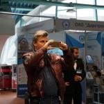 презентация Юникара Скайвей Unicar skyway (2)