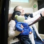SKYWAY НА «ТРАНСПОРТ И ЛОГИСТИКА-2017» ВПЕРВЫЕ ПОКАЗАН ЮНИКАР (1)-min