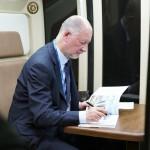SKYWAY НА «ТРАНСПОРТЕ РОССИИ» (8)-min