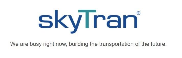 skytran-min