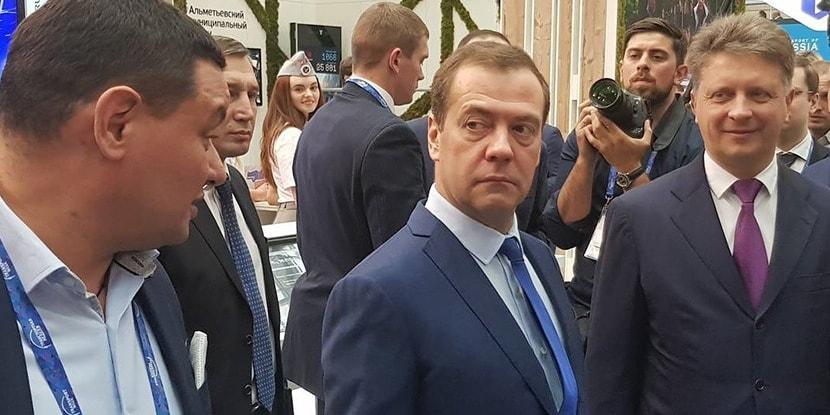 ВЫСТАВКА-ТРАНСПОРТ-РОССИИ-min