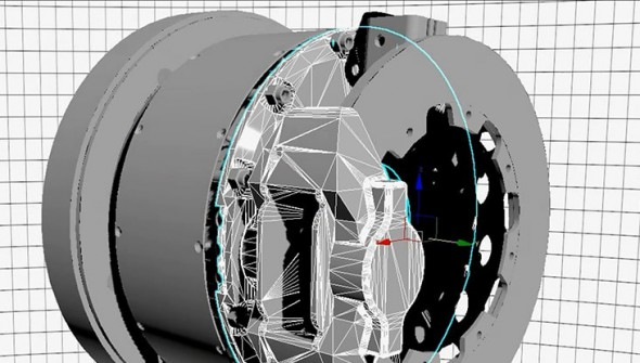 DASSAULT-SYSTEMES-ЗНАКОМИТ-С-3DEXPERIENCE-min