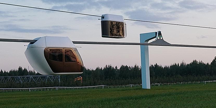 новый-транспорт-в-краснодаре-min