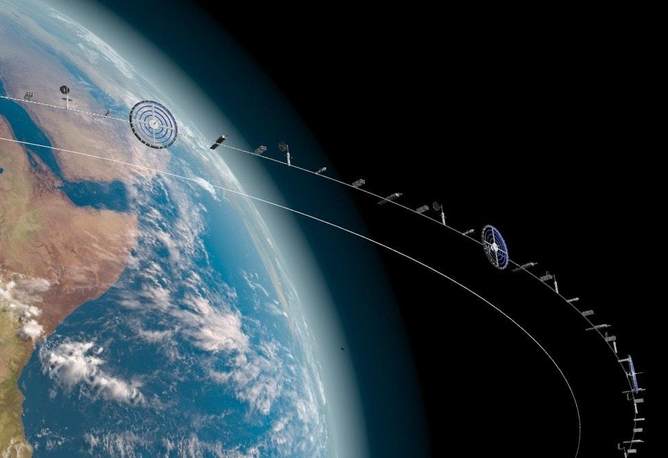 общепланетарное-транспортное-средство-spaceway-skyway