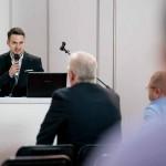 Белорусский промышленный форум (5)