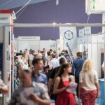 Белорусский промышленный форум (7)
