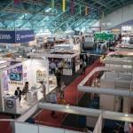 Белорусский промышленный форум (8)