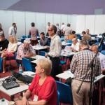Белорусский промышленный форум (9)