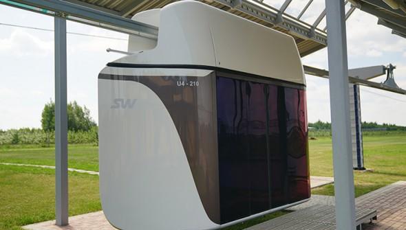 юнибус-на-легкой-путевой-структуре