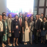 форум мэров городов стран шелкового пути (1)
