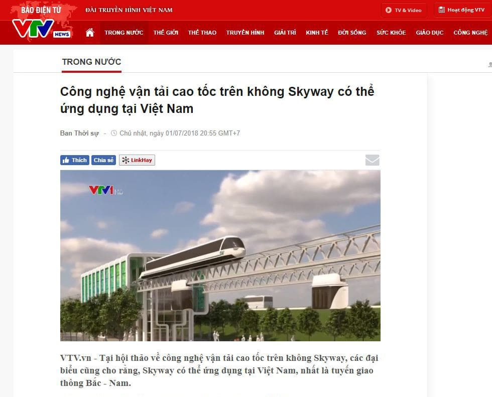 skyway-vietnam