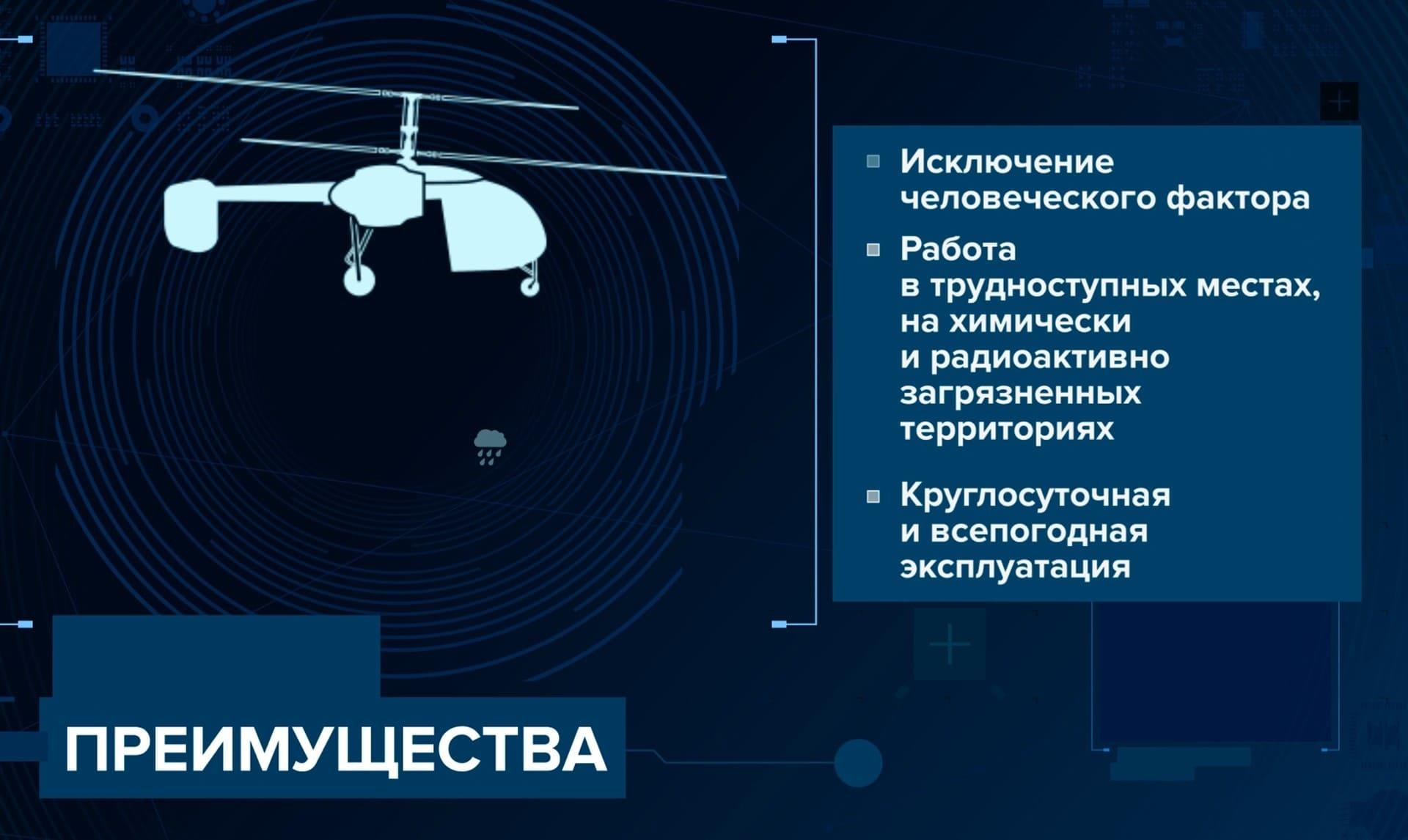 самый-большой-дрон-skyway (3)