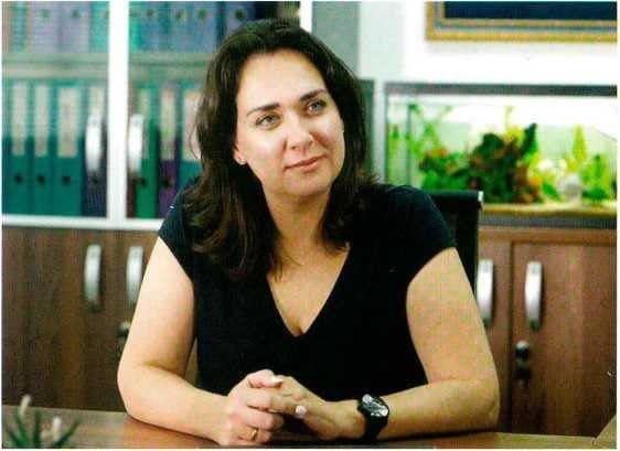 надежда-косарева-директор-зао-странные-технологии (1)